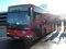 ☆024:ロンドン・ガトウィック空港 鉄道代行バス(Mercedes Citaro)