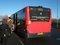 ☆025:ロンドン・ガトウィック空港 鉄道代行バス(Mercedes Citaro)