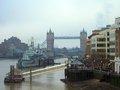 ☆050:London Tower Bridge(タワーブリッジ) 2013.12.26