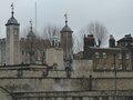 ☆069:ロンドン塔 Tower of London / White Tower 2013.12.26