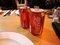 ☆072:ロンドン塔付近で昼食/コカ・コーラ缶 2013.12.26