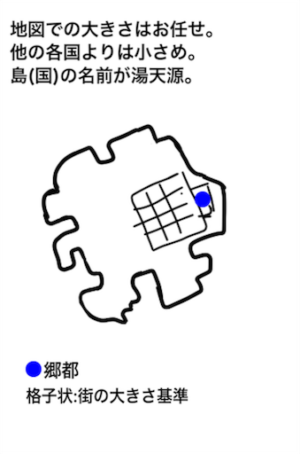 f:id:o_osan:20180305010545p:image