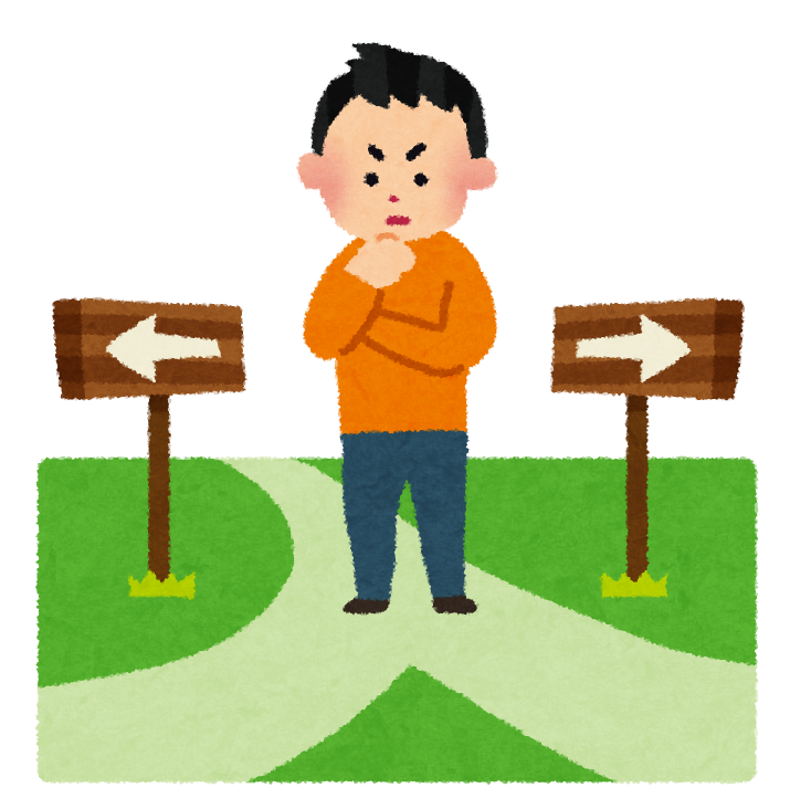 f:id:o_tomomichi:20170126100248p:plain