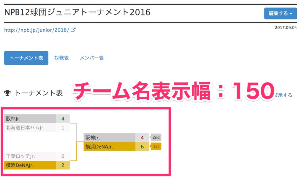 f:id:o_tomomichi:20170921002757p:plain
