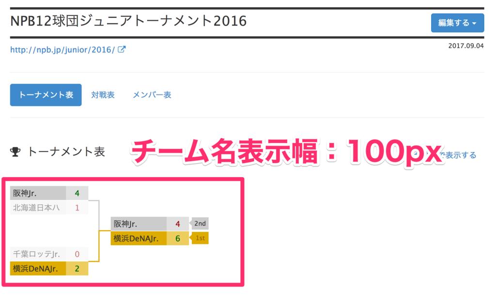 f:id:o_tomomichi:20170921002811p:plain