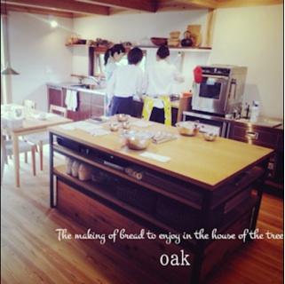f:id:oakoak:20140521084454j:plain