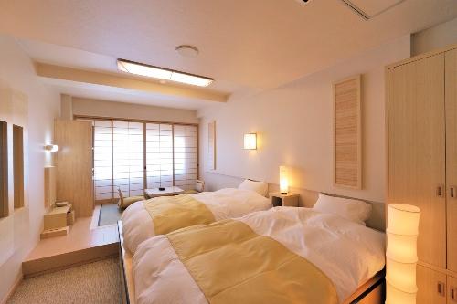 f:id:oarai-hotel:20090713123619j:image