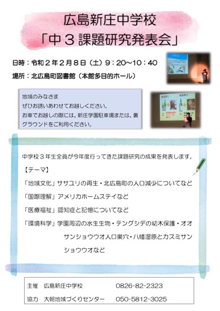 f:id:oasa_iro:20200130221709j:image