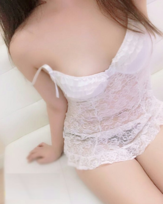 f:id:oasisagashi:20200128153425p:plain