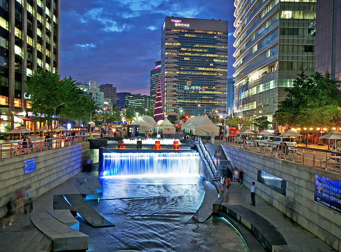 f:id:oasisagashi:20200301195416p:plain