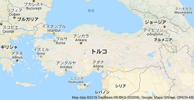 f:id:oatmeal-tokyo:20190123214851j:plain