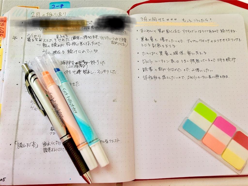 f:id:oatmeal-tokyo:20190227003151j:plain