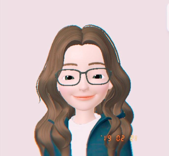 f:id:oatmeal-tokyo:20190307055432j:plain