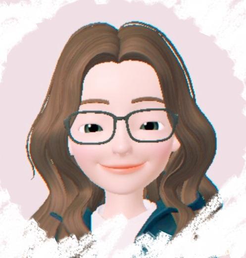 f:id:oatmeal-tokyo:20190307063540j:plain