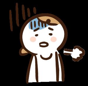 f:id:oatmeal-tokyo:20190313032025p:plain