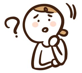 f:id:oatmeal-tokyo:20190322142237p:plain