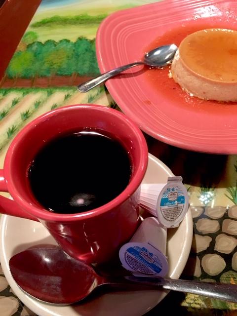 f:id:oatmeal-tokyo:20190322142307j:plain