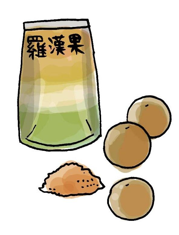 f:id:oatmeal-tokyo:20190322153515j:plain