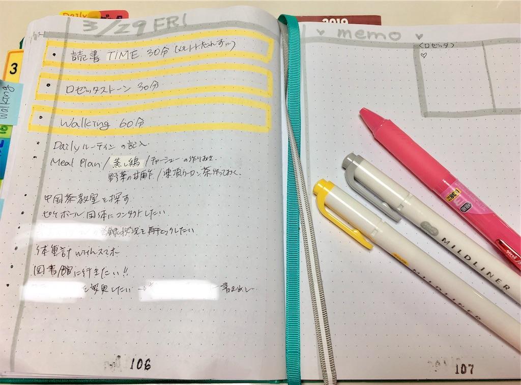 f:id:oatmeal-tokyo:20190328222316j:plain