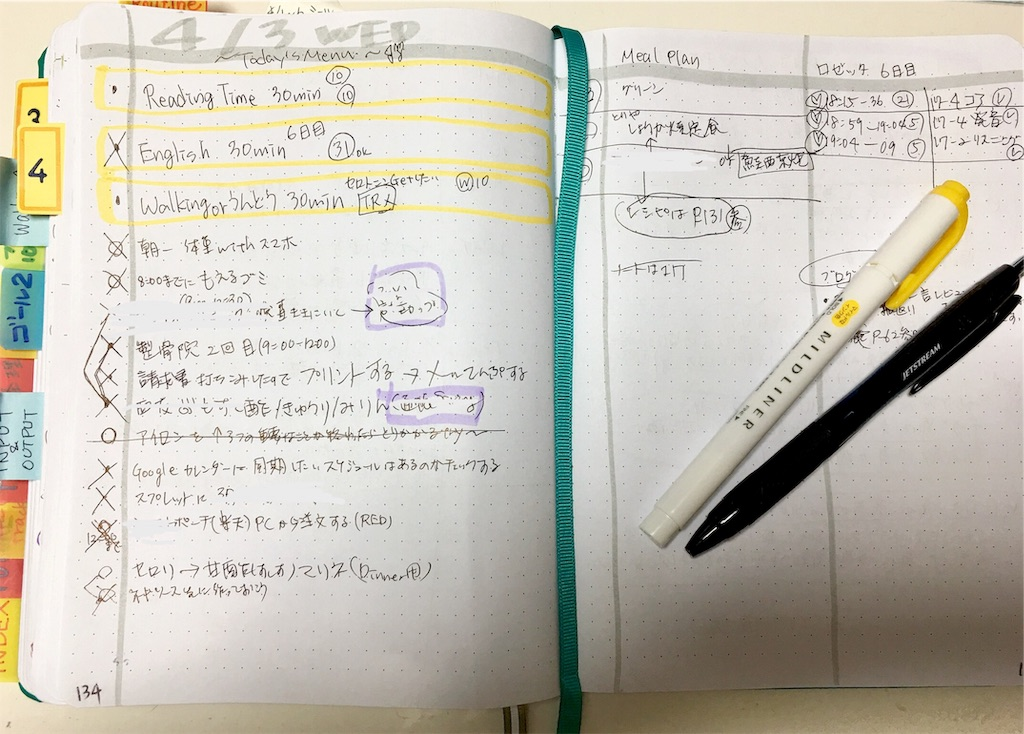 f:id:oatmeal-tokyo:20190403195719j:image