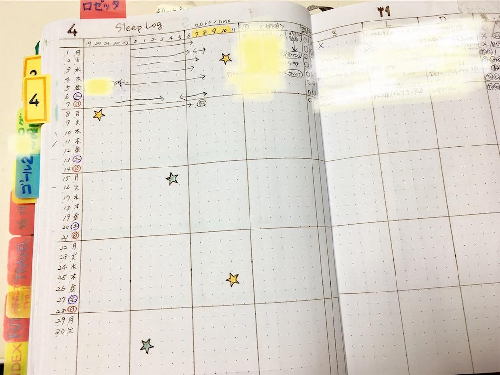 f:id:oatmeal-tokyo:20190408194830j:image