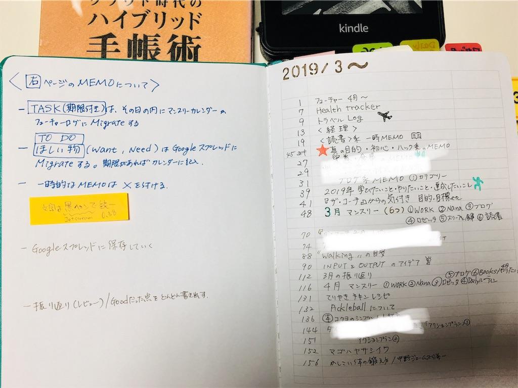 f:id:oatmeal-tokyo:20190410115808j:image
