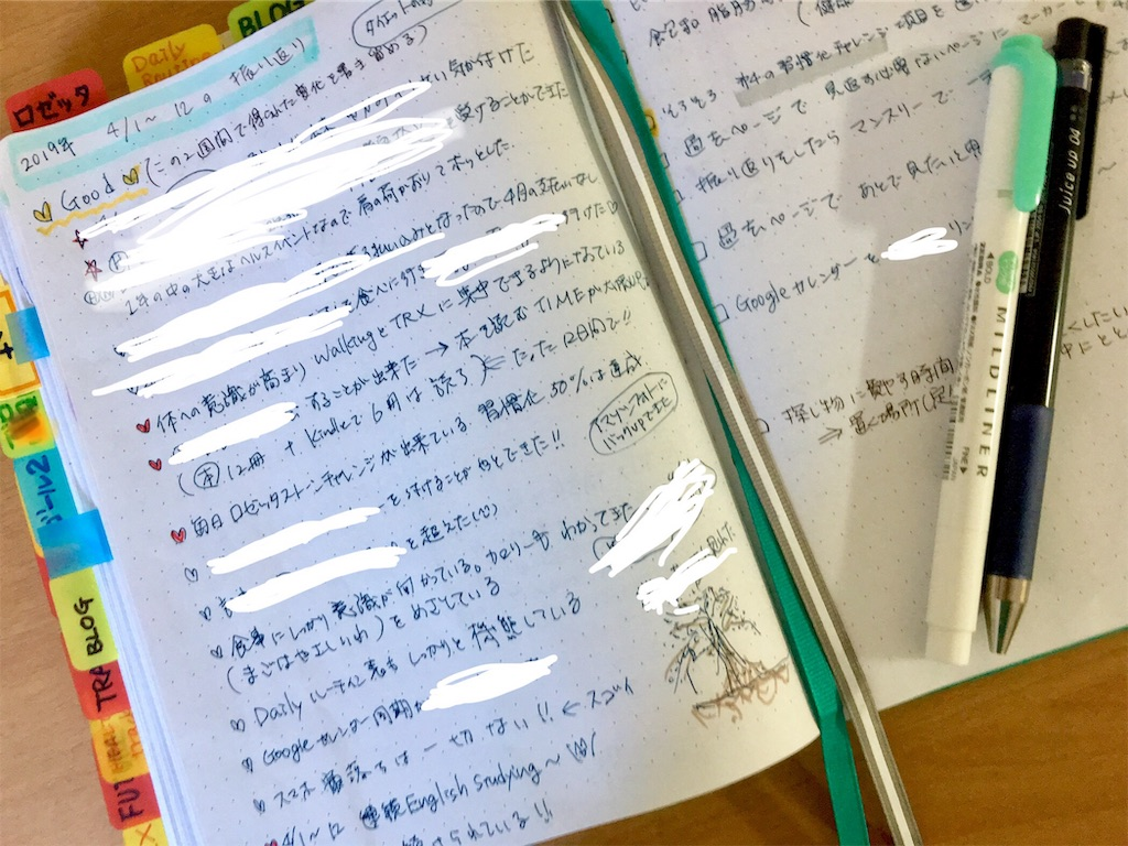 f:id:oatmeal-tokyo:20190415142936j:image