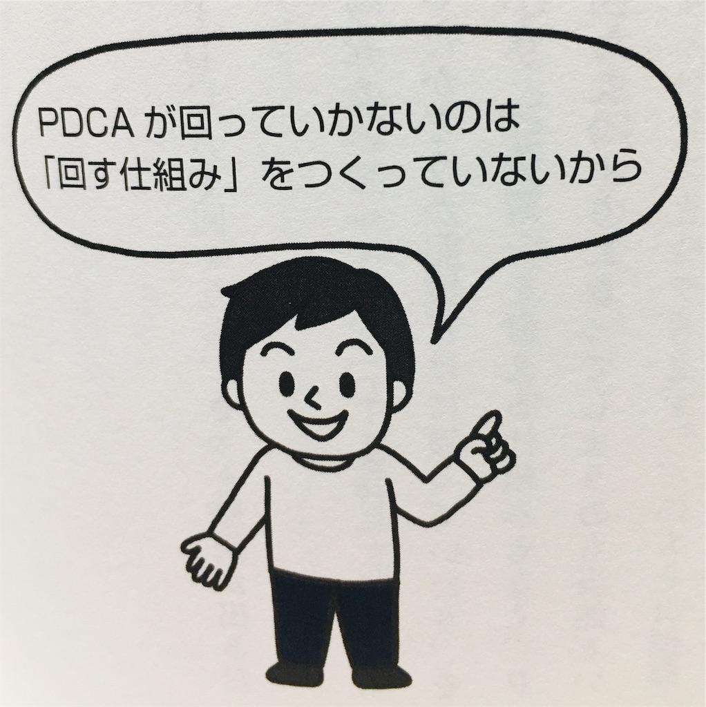f:id:oatmeal-tokyo:20190508121209j:image