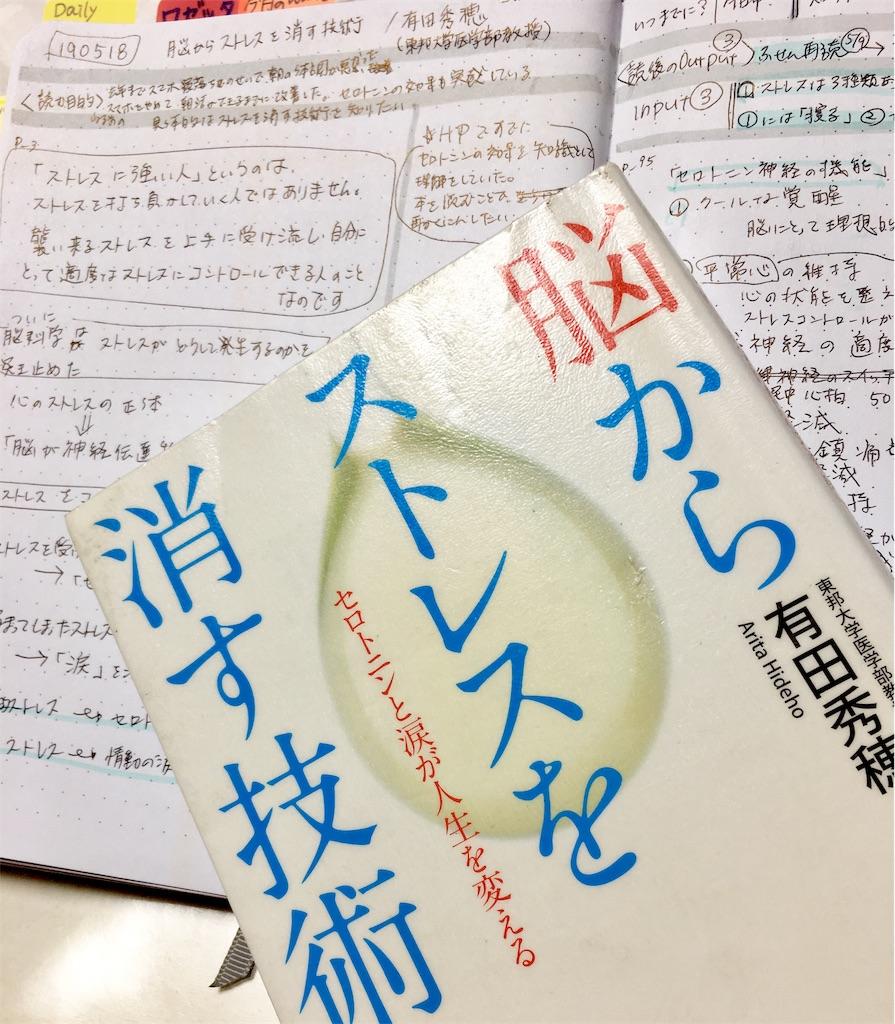 f:id:oatmeal-tokyo:20190509205744j:image