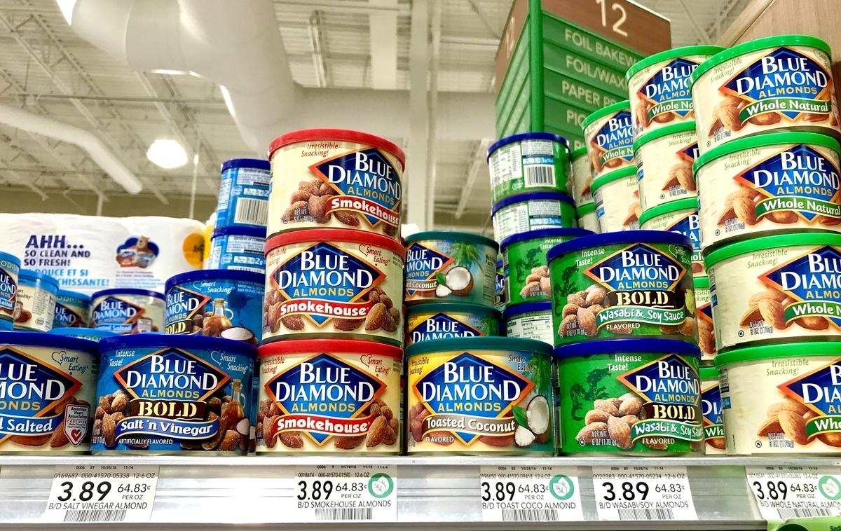 f:id:oatmeal-tokyo:20190817052303j:plain