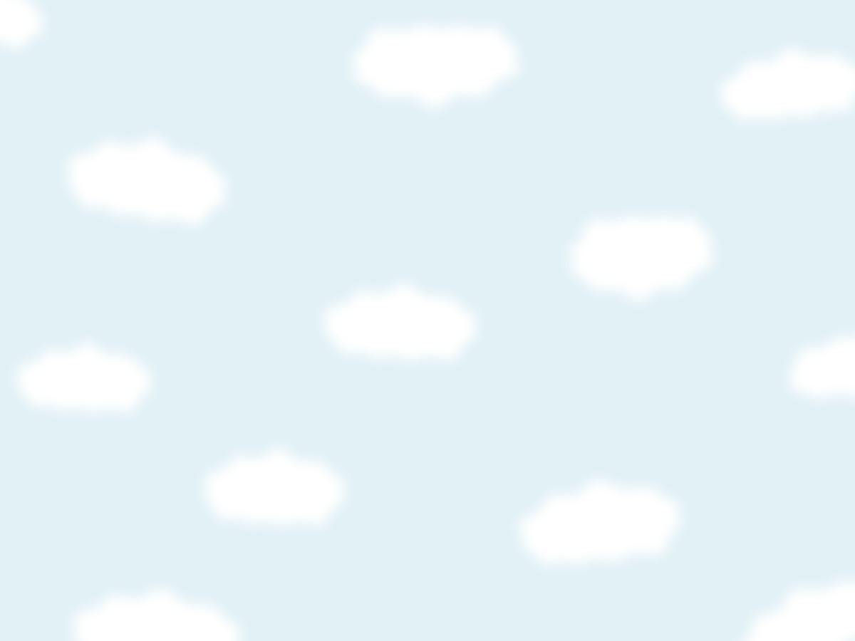 f:id:oatmeal-tokyo:20200115062719j:plain