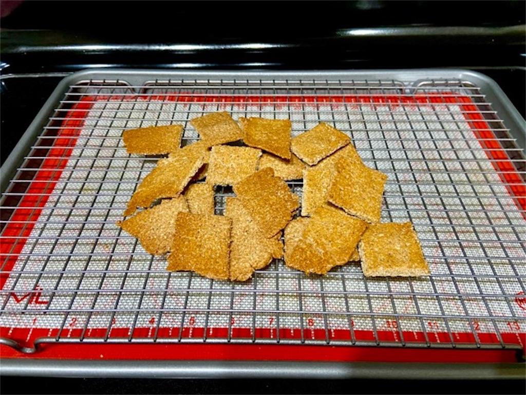 f:id:oatmeal-tokyo:20200317021702j:image