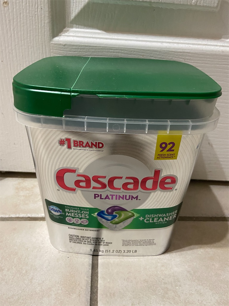 f:id:oatmeal-tokyo:20200629033737j:image