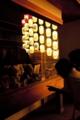 京都新聞写真コンテスト ショーウインドウ