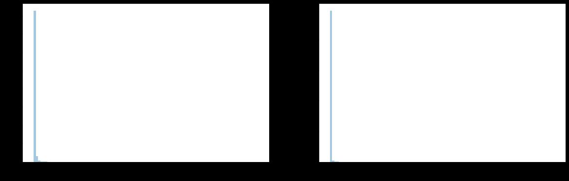 f:id:oba_atsushi:20210201125934p:plain