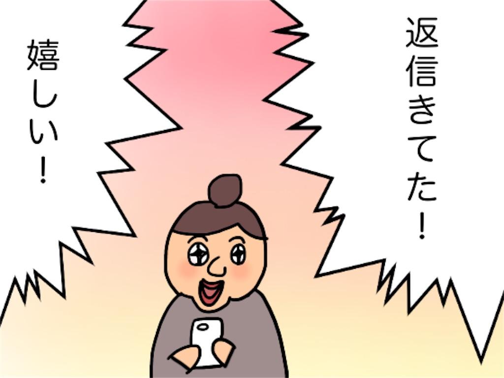 f:id:oba_kan:20180224130612j:plain