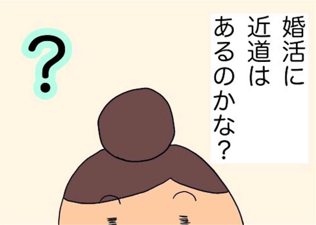 f:id:oba_kan:20180227164626j:plain