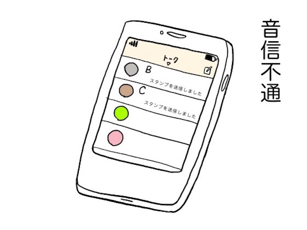 f:id:oba_kan:20180227164637j:plain