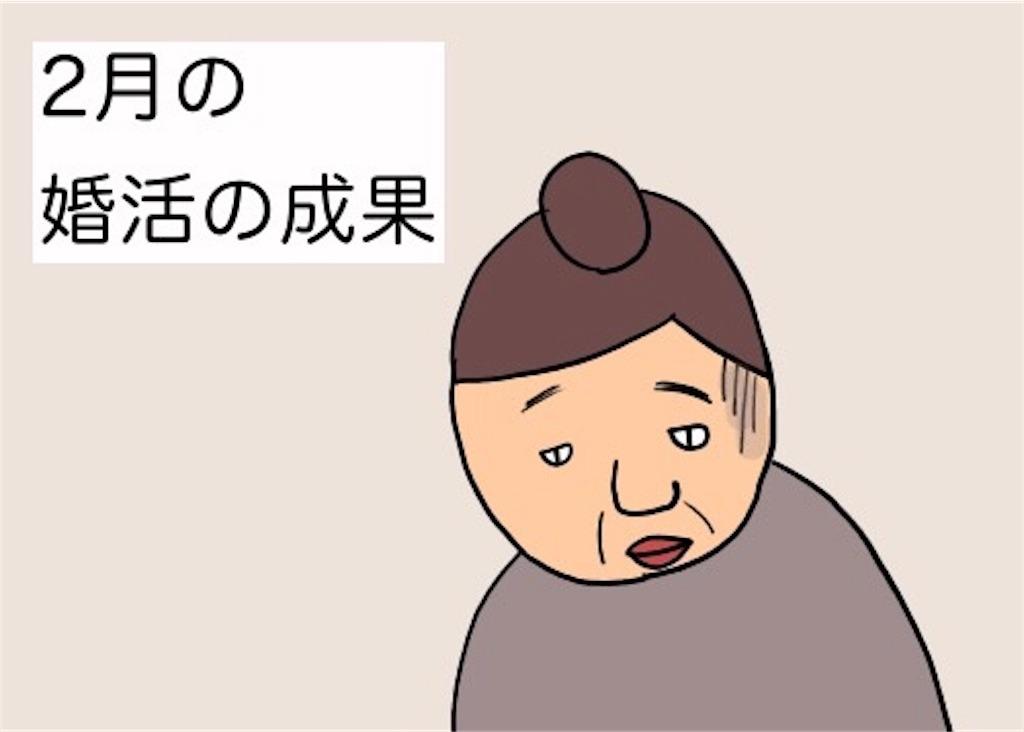 f:id:oba_kan:20180228131206j:plain