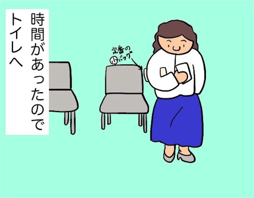f:id:oba_kan:20180306225206j:image