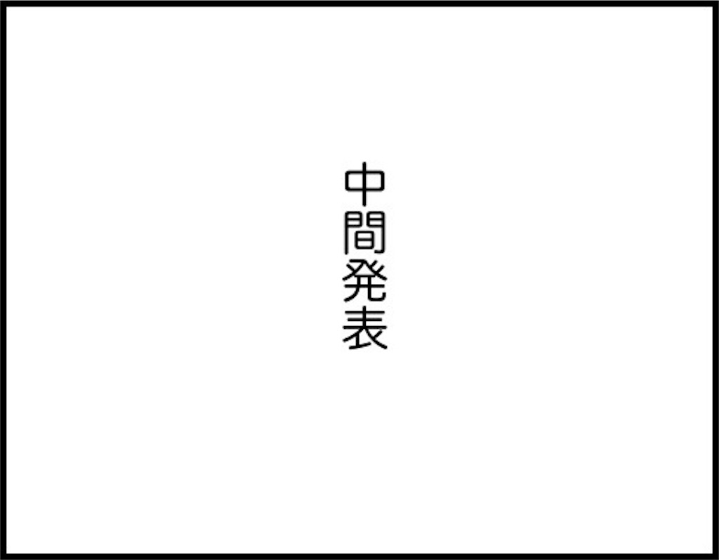 f:id:oba_kan:20180308082022j:image