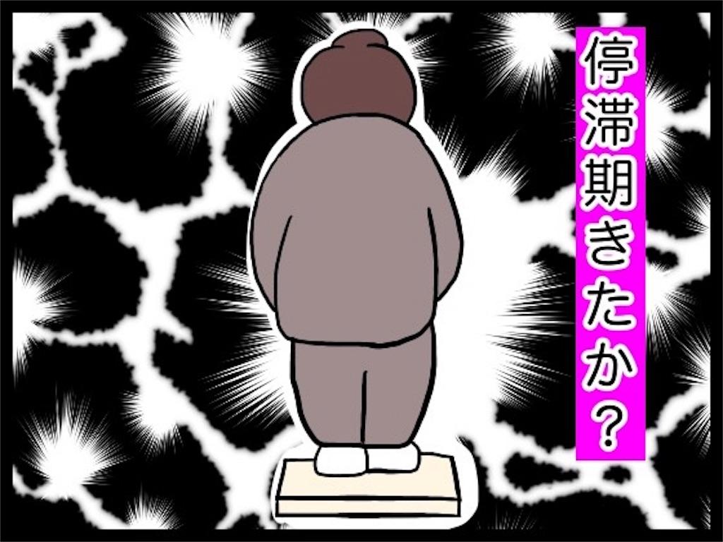 f:id:oba_kan:20180310195728j:plain