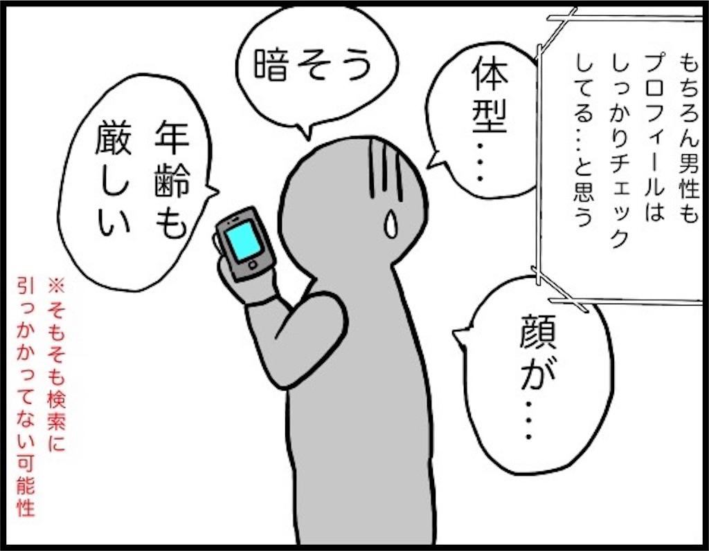 f:id:oba_kan:20180316091300j:image