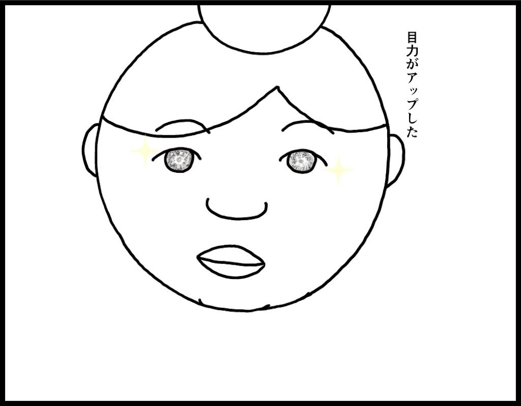 f:id:oba_kan:20180401181819j:image