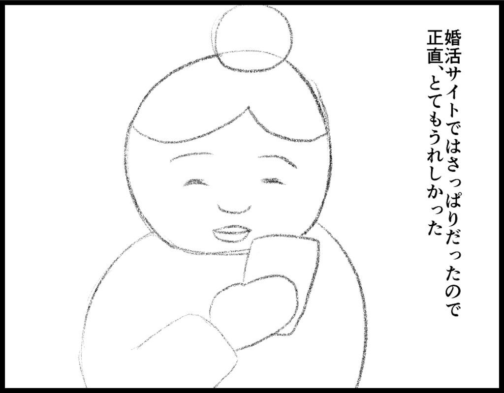 f:id:oba_kan:20180402211124j:image