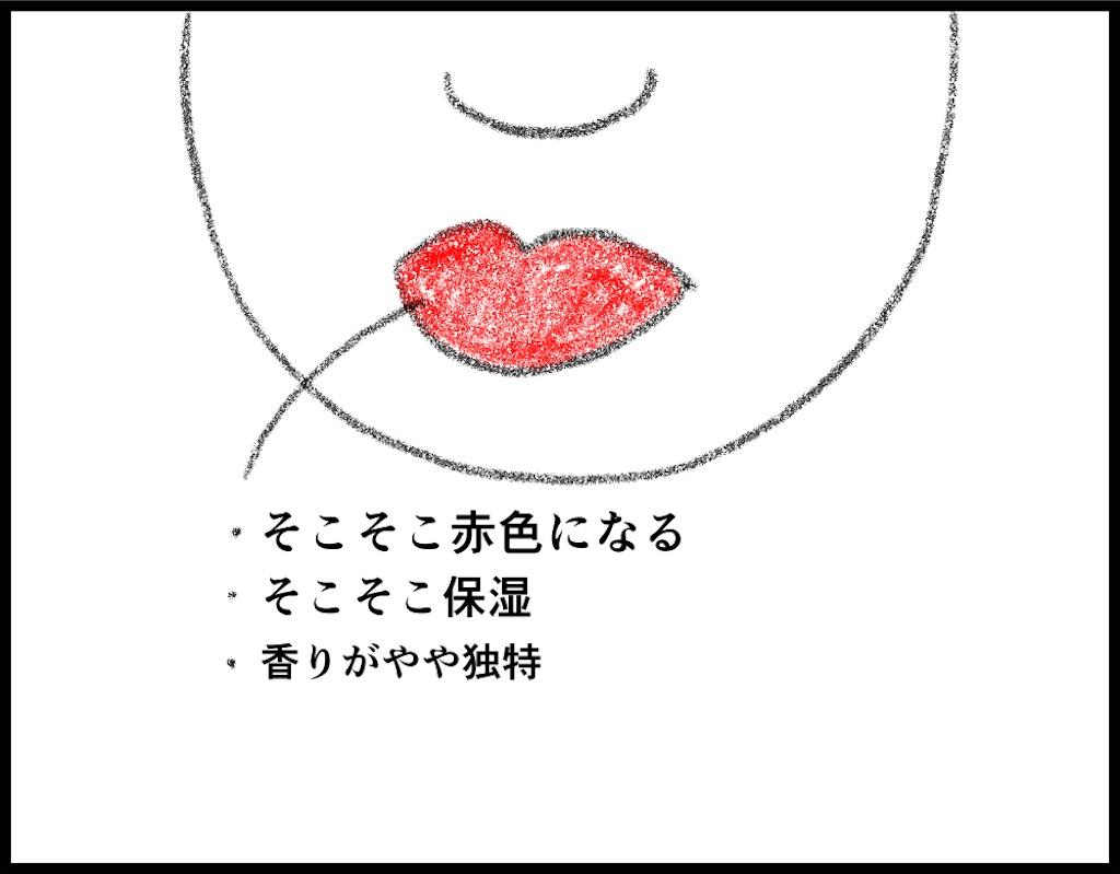 f:id:oba_kan:20180407115551j:image