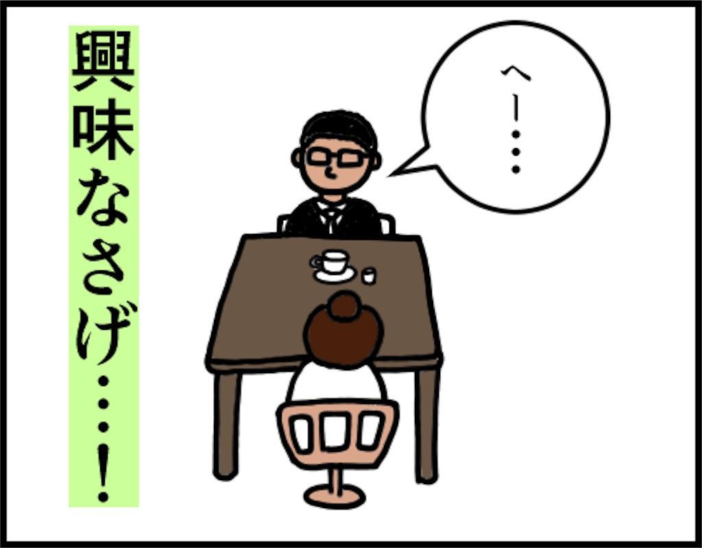 f:id:oba_kan:20180417133702j:image