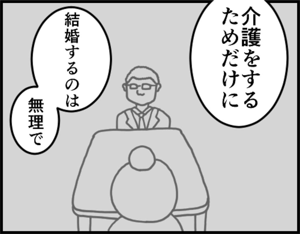 f:id:oba_kan:20180419092851j:image