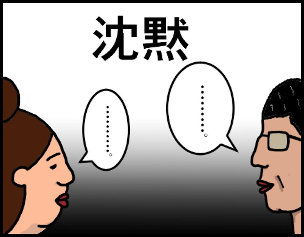 f:id:oba_kan:20180423124316j:image