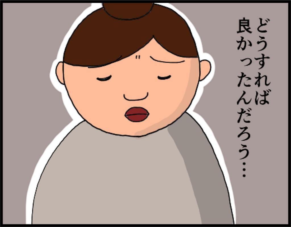 f:id:oba_kan:20180502135600j:image